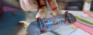 True Skate v1.02 Apk Mod Unlimited Money and All Skateboard Unlocked