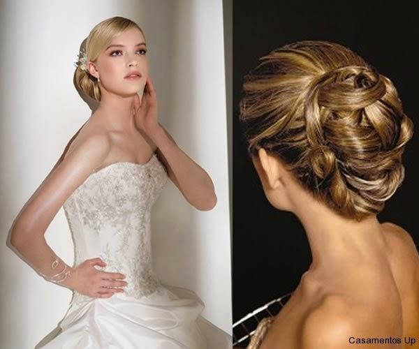 penteados-para-casamento-noiva-cabelos-longos-3