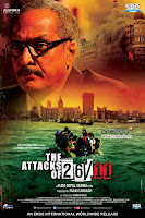 The Attacks of 26/11 (2013) online y gratis