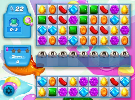 Candy Crush Soda 218