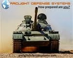 ArclightDefenseSystems
