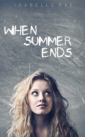 Descargar ''When Summer Ends - Isabelle Rae''