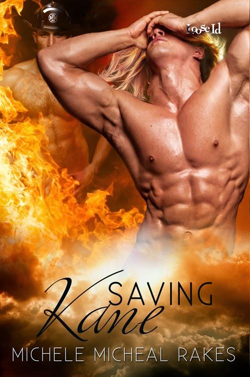 Saving Kane @ Loose-id