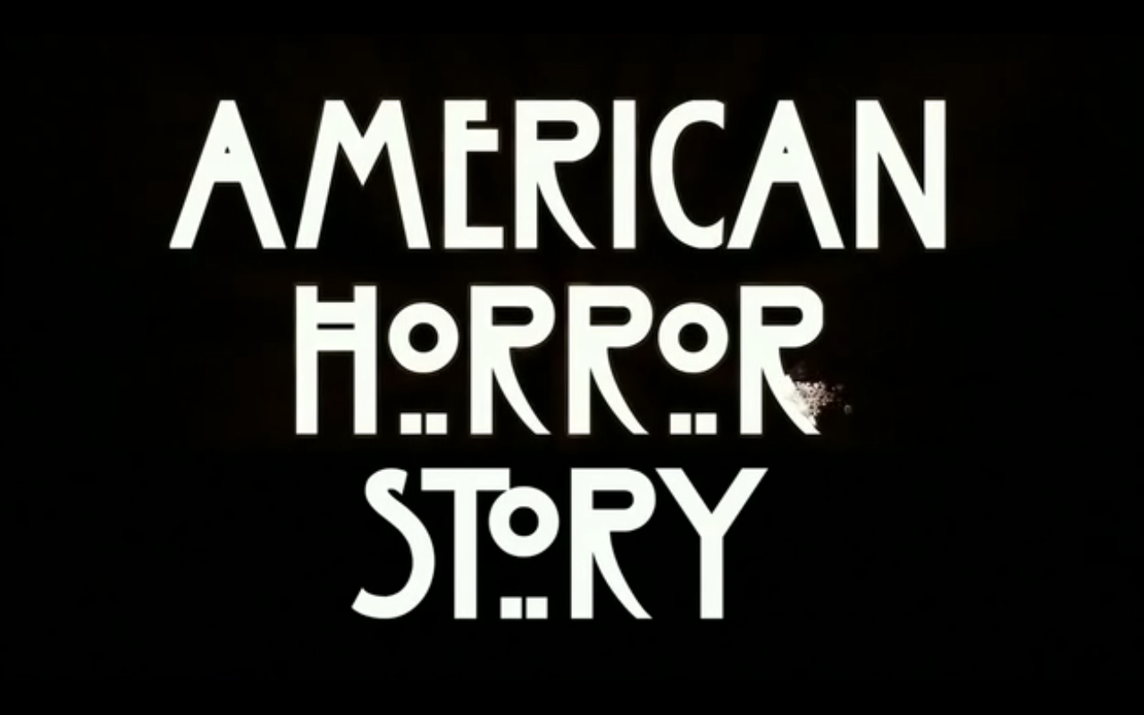 Popinions american horror story births deaths and break ups