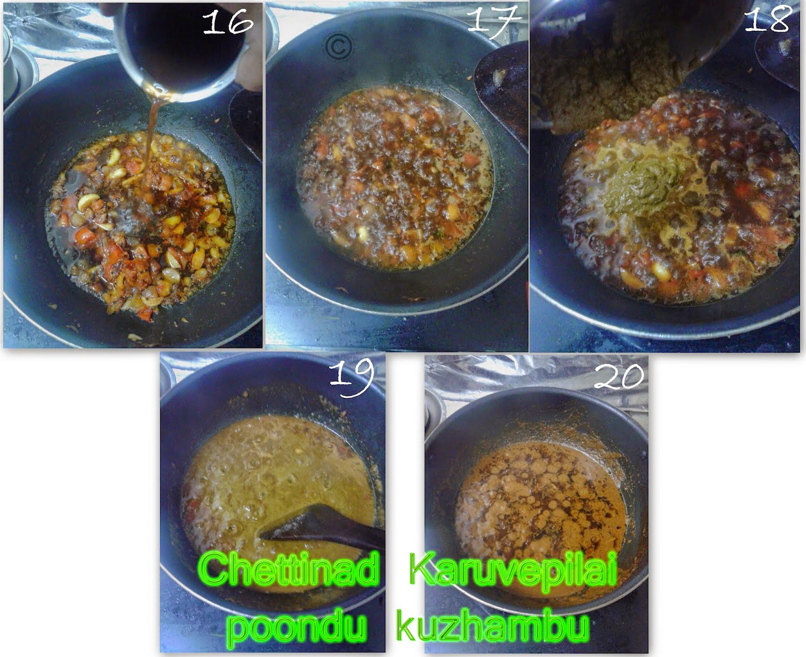chettinad-poondu-kuzhambu