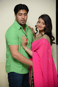 Sandeepthi with Akash at Love in Malaysia Pm-thumbnail-16