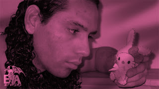 Bunny Hello Kitty B4Astudios