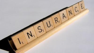 Tips Trik Cara Memilih Asuransi Strategi Menghindari Penipuan