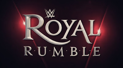 Royal Rumble live streaming