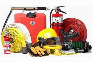 Alat Pemadam Kebakaran Api Ringan APAR Agen Distributor Supplier Jual Tabung Alat Pemadam Refill Harga Alat Pemadam Yamato Chubb Gunnebo Servvo Protect