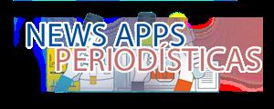News Apps Periodísticas