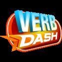 Verb Dash - лучшая он-лайн игра для изучения неправильны глаголов