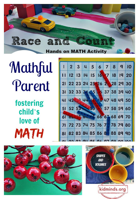 teaching math, child development, homeschooling