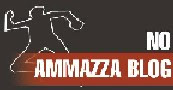 No Ammazza Blog