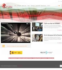 Proyecto Mareas Rojas