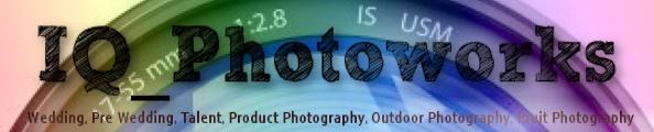 IQ_Photoworks