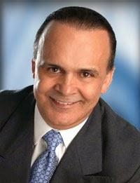 El éxito no llega por Casualidad - Dr.Lair Ribeiro