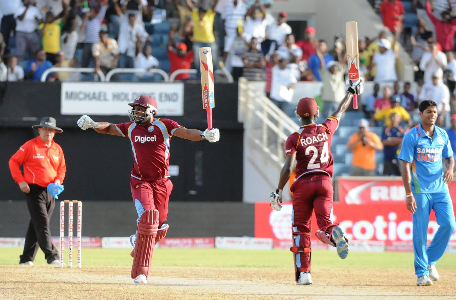west indies vs india - HD 1600×1054