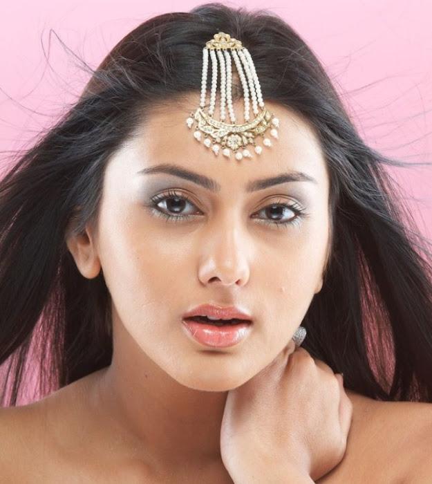 namitha shoot unseen pics