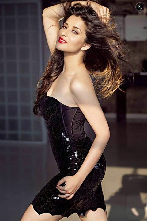 Madhurima Banerjee hot bengali actress