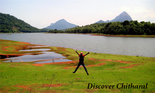 South India Tour Packages - Discover Chitharal