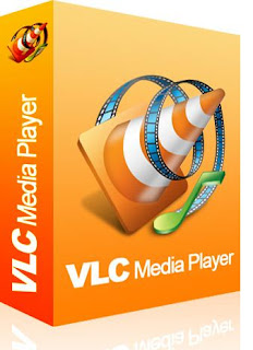 VLC 2.0.4 Latest Version Officially Released