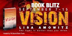 Vision - 7 September