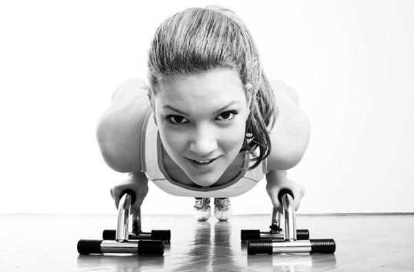 Bagaimana Diet Sehat Dengan Fitness yang Baik Itu