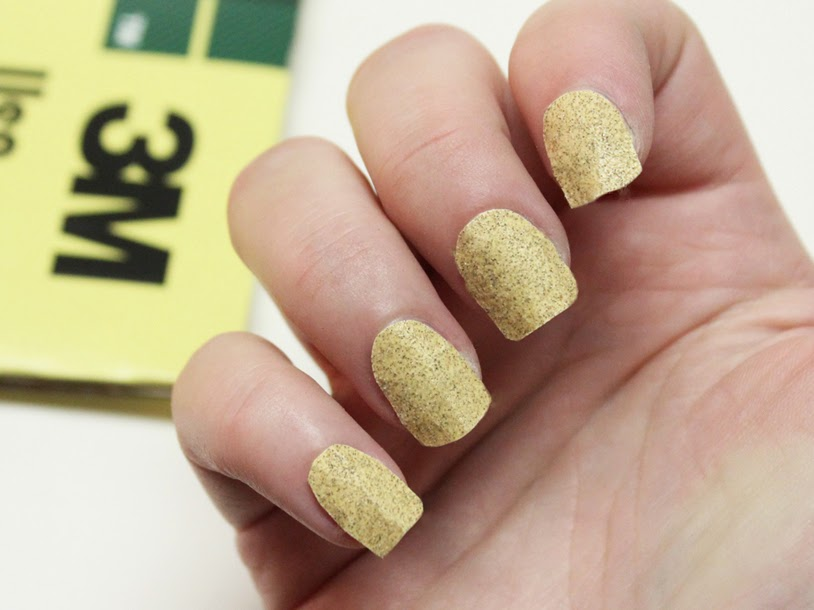 Scrangie Hottest New Nail Art Trends Of 2014