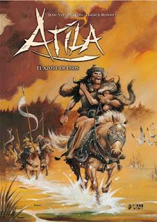 http://www.nuevavalquirias.com/comprar-atila-2-el-azote-de-dios.html