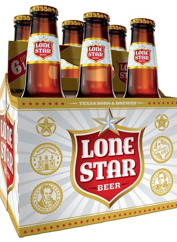 lone+star+beer.jpg
