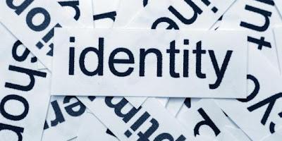 Tips Cerdas Memilih Nama Perusahaan