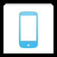 http://3.bp.blogspot.com/-IjJUcvCxPt4/UgIkr3n3ifI/AAAAAAAAEuI/VUEr4xblZsQ/s200/BBQScreen+Remote+Control+ico.webp