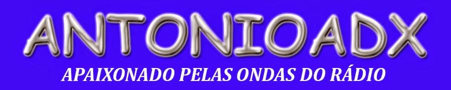 ANTONIOADX
