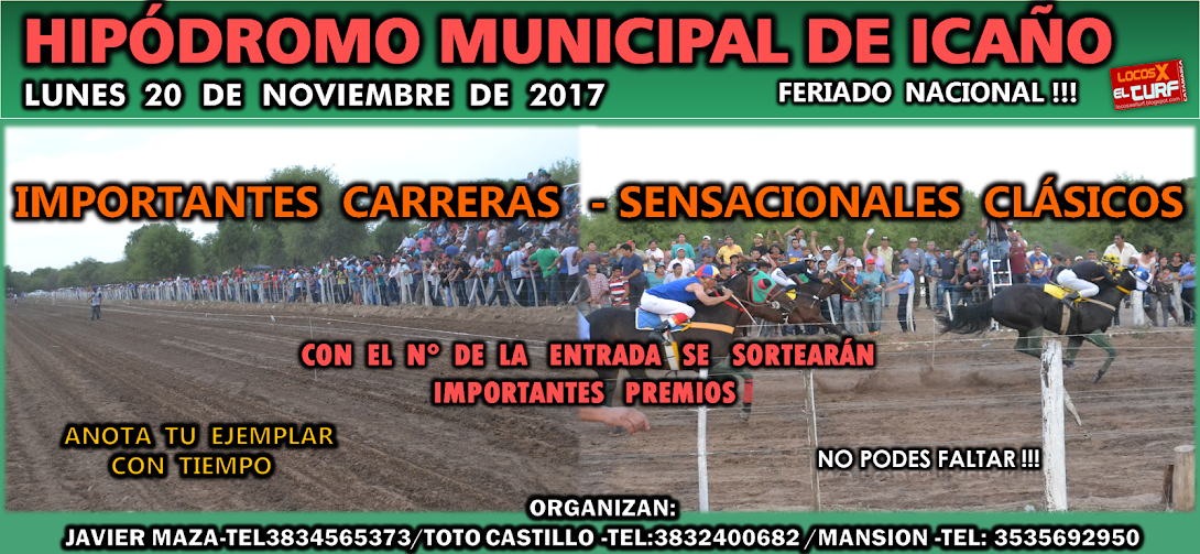 20-11-17-HIP.ICAÑO