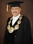 Rektor Universitas Padjadjaran