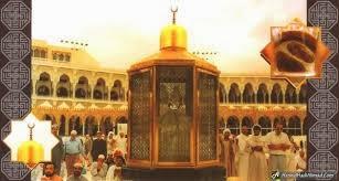 Kisah Nabi Ibrahim Menghancurkan Berhala