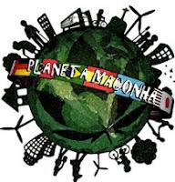Planeta Maconha