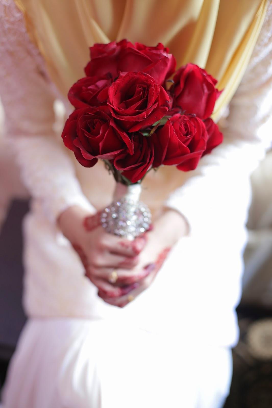 Diy Hand Bouquet Fresh Flower Images - Flower Wallpaper HD