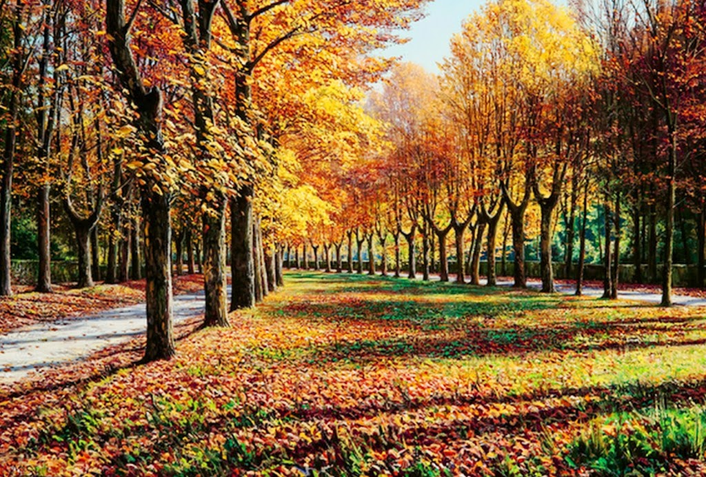 pinturas-paisajes-naturales-y-rurales