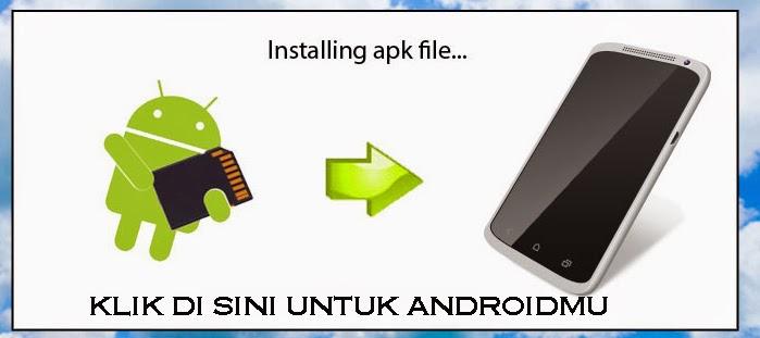 http://3.bp.blogspot.com/-IjQh813QN50/VA_tMM55FHI/AAAAAAAAEVI/JNJx6fgNpWA/s1600/install-apk-file%2Bcopy.jpg