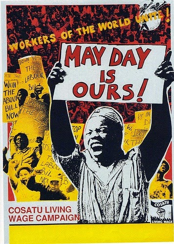 instagram may day images