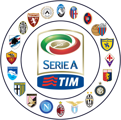 Juventus vs genoa live score highlights italian serie a - Italy serie a table and results ...
