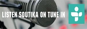 Listen Soutika