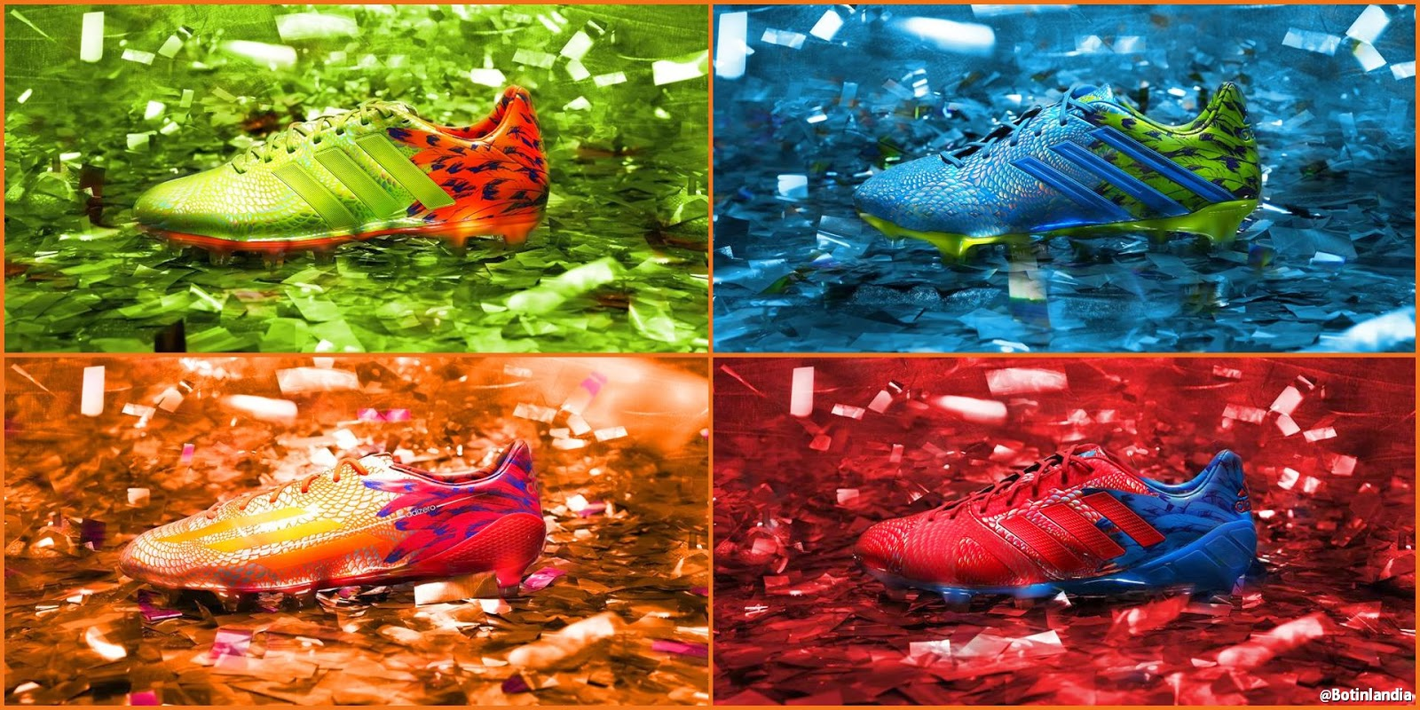 Botas de Futbol Nike Mercurial Superfly Botines YouTube