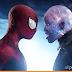 """Muita ação no primeiro trailer de """"O Espetacular Homem-Aranha 2″"""