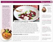 Revista Wikén 26/12/14