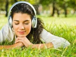 efek musik bagi kesehatan, efek musik kesehatan, dampak negatif musik bagi kesehatan, dampak mendengarkan musik bagi kesehatan, efek musik pada kesehatan