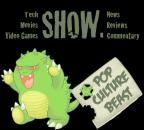 Pop Culture Beast presents Show!
