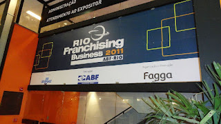 Rio Franchising Business